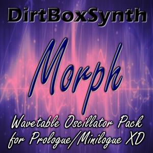 www.dirtboxsynth.com